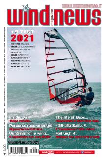 Wind News Cover GIugno-Luglio 2021 220px