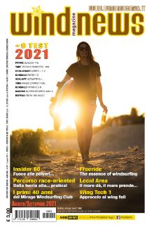 windnews cover agosto-settembre 2021 220px