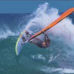 Summer time with Ricardo Campello…