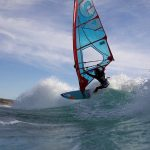 Guincho summer sessions