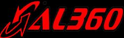 Logo AL360